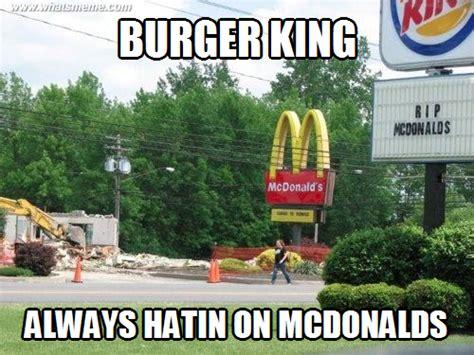 Hamburger Memes - troll burger what s meme
