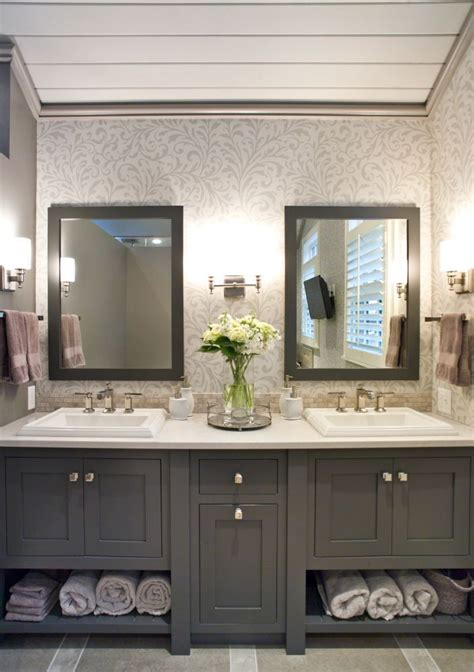 bathroom   semi custom bathroom vanities