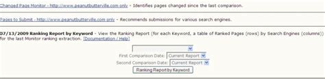 Search Engine Ranking Tool by Seotoolset Tool Review Search Engine Ranking Monitor
