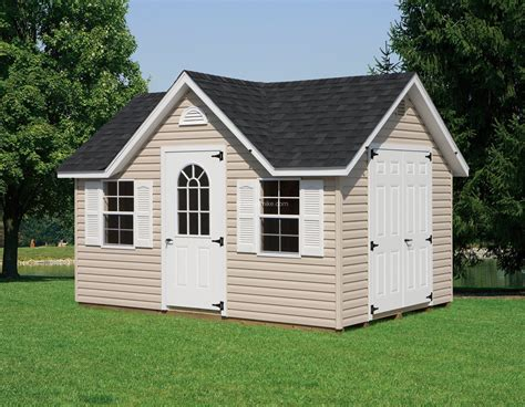 amish sheds traditional series colonial sheds amish mike amish