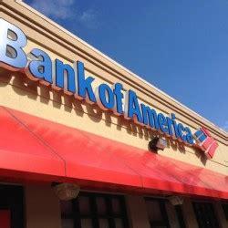 Net Lease Bank of America   KW Net Lease Advisors