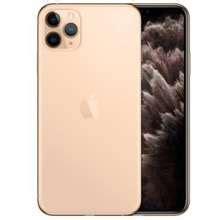 apple iphone pro max gb gold price singapore