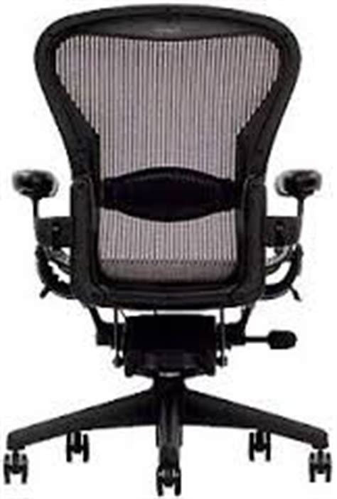 aeron chair by herman miller official