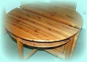 Halbrunder Tisch Ikea Beistelltisch Tisch Konsolentisch