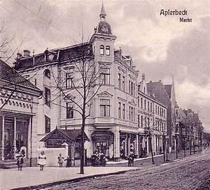 Restaurant Dortmund Aplerbeck : aplerbeck markt in 2019 dortmund und ruhr ~ A.2002-acura-tl-radio.info Haus und Dekorationen