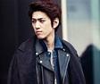 Sung Joon - Bio, Facts, Family Life of South Korean Actor