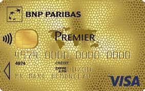 Location Voiture Carte Visa Premier : assurance visa bnp paribas ~ Maxctalentgroup.com Avis de Voitures