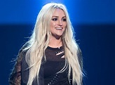 Jamie Lynn Spears Returning to Acting With Netflix Series ...