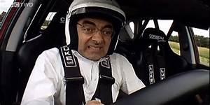Matt Leblanc Top Gear : top gear lap times 13 fastest stars in reasonably priced cars ranked is matt leblanc really ~ Medecine-chirurgie-esthetiques.com Avis de Voitures