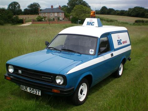 morris marina guide history  timeline  classiccars