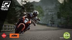 Ride 3 Xbox One : ride pre order dlc incentives revealed more bikes xbox ~ Jslefanu.com Haus und Dekorationen