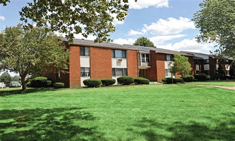 kings court manor apartments renters insurance