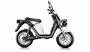 Scooter Electrique Occasion : moto lectrique matra e mo xp ~ Maxctalentgroup.com Avis de Voitures