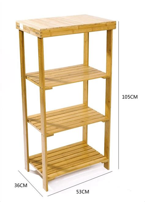 table chair furniture wood rack hom end 12 30 2015 1 15 am