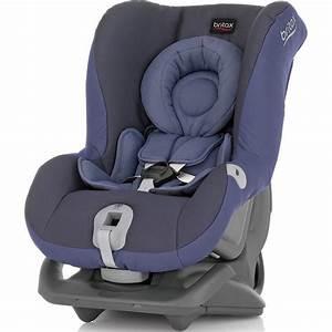 Römer Kindersitz Britax : britax r mer auto kindersitz first class plus crown blue 2015 online kaufen otto ~ Eleganceandgraceweddings.com Haus und Dekorationen