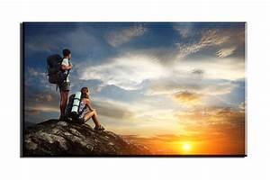 Online Get Cheap Mountain Climbing Pictures -Aliexpress