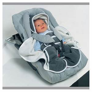 Cosy Pour Bébé : utilisation de la babynomade dans un cosy achats pour b b forum grossesse b b ~ Teatrodelosmanantiales.com Idées de Décoration