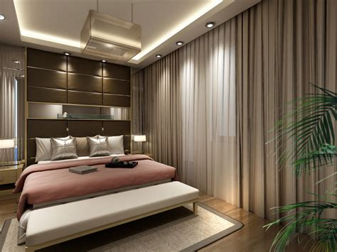 101 sleek modern master bedroom design ideas for 2017
