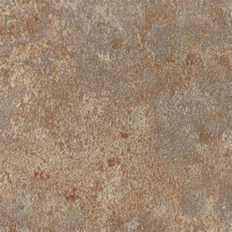 slate laminate autumn indian slate 3687 58 countertop ideas pinterest slate formica laminate and