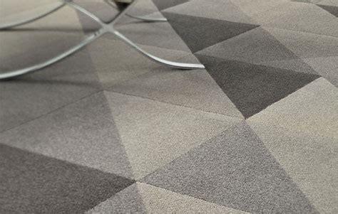 Milliken Carpet Tile Msds by Milliken Carpet Tile Carpet Vidalondon