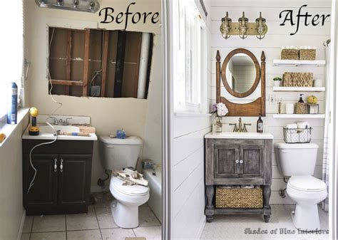 Bathroom Ideas Country by 25 Country Bathroom Ideas To Beautify Your Barn