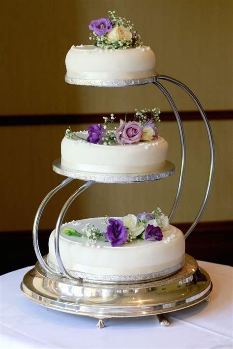 tier wedding cake cake recipe