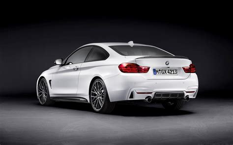 Bmw 4 Series Coupe Backgrounds by Bmw 4 Series Hd Wallpapers