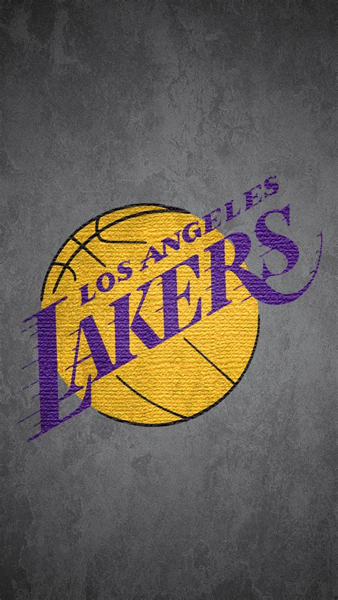 lakers iphone 7 wallpaper lakers wallpaper iphone 7 2019 live wallpaper hd