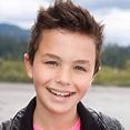 Logan Williams Bio, Fact - age,net worth,parents,ethnicity,nationality