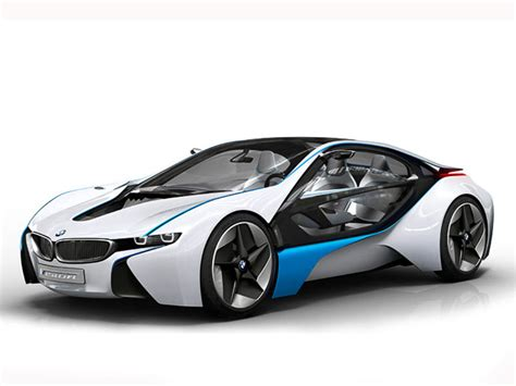 concept cars and what they became concept cars reality