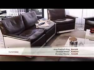Möbel 60iger Jahre : sas royal hotel by jacobsen ~ Bigdaddyawards.com Haus und Dekorationen