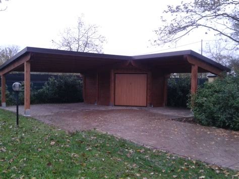 prezzi tettoie in legno tettoia in legno prezzi i m l srl con tettoie in muratura