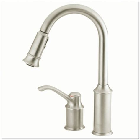 replacing cartridge in moen kitchen faucet moen aberdeen kitchen faucet cartridge sinks and faucets