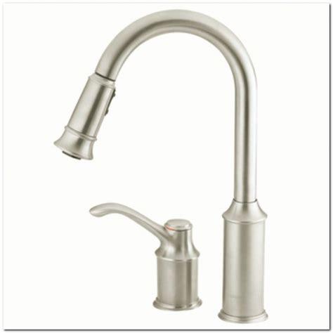 replace moen kitchen faucet cartridge moen aberdeen kitchen faucet cartridge sinks and faucets