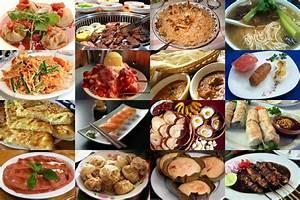 Cuisine S Montpellier : cuisine bsb ludika cuisines des cuisines de qualit s ~ Melissatoandfro.com Idées de Décoration