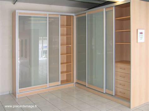 porte vetement chambre ventajas de los armarios con puertas correderas