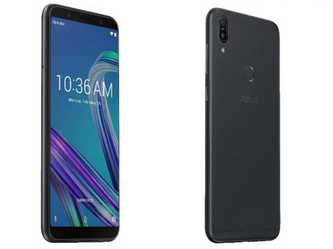 asus zenfone max pro  review advantages disadvantages