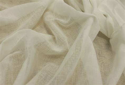 curtain fabric gt draping muslin white mad about fabrics