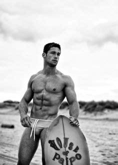 62 best surfer boys in 2012 surfer guys surfer boys surfer dude