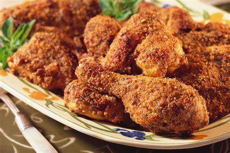 how do i fry chicken legs oven fried chicken drumsticks recipe