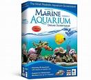 Buy AVANQUEST Marine Aquarium Deluxe Screensaver | Free ...