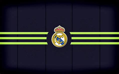 10 Latest Wallpaper Real Madrid Hd FULL HD 1080p For PC ...