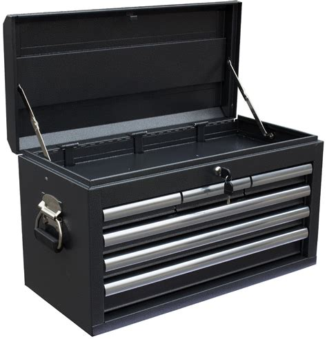wen    drawer tool chest