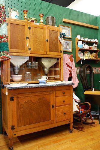 restored kitchen cabinets 150 best images about hoosier cabinets boone prim 1917