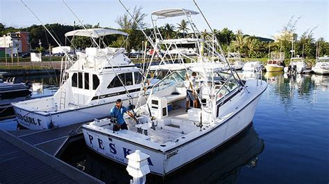 Boat Insurance Guam by 비프리투어 괌 Guam