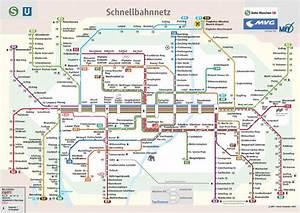 Mvg Fahrplanauskunft München : anfahrt hotel villa silence premium partnerhotel ~ Orissabook.com Haus und Dekorationen