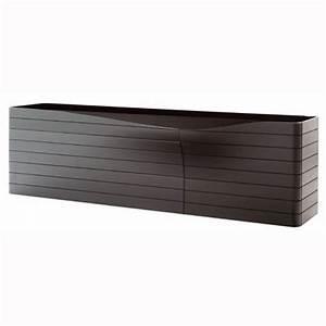 Meuble Tele Design Roche Bobois : buffet bas roche bobois ~ Preciouscoupons.com Idées de Décoration