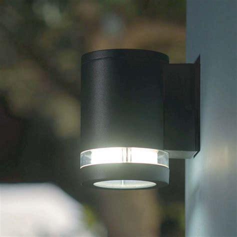 solar outdoor wall lights philippines powered light pir uk