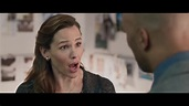 A Happening of Monumental Proportions Movie Trailer ...