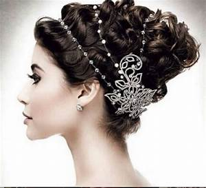 Ancient greek hairstyles | antique hairstyle | Pinterest ...